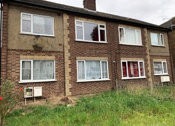 Thumbnail 2 bed maisonette to rent in Chadwell Avenue, Chadwell Heath, Romford