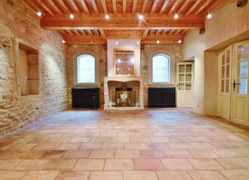 Thumbnail 3 bed country house for sale in Uzès, Gard, Languedoc-Roussillon, France