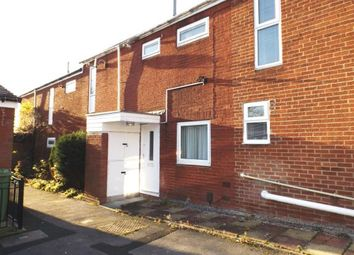 Thumbnail 3 bedroom terraced house for sale in Burns Avenue, Atherton, Manchester, Lancs