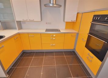 Thumbnail 2 bed terraced house to rent in Emily Street, South Kirkby, Pontefract