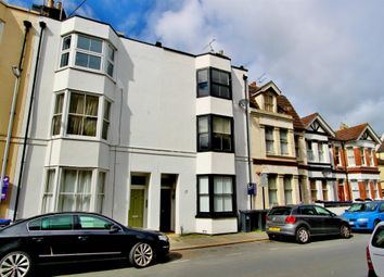 1 bed flat to rent in Western Place, Worthing BN11