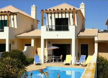 Thumbnail 2 bed villa for sale in M529 - Linked Villa In Burgau, Burgau, Portugal