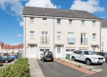 Thumbnail 4 bed semi-detached house for sale in 24 Blink O'forth, Prestonpans, East Lothian