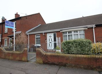 Thumbnail 2 bed bungalow for sale in Prince Andrew Park, Belfast