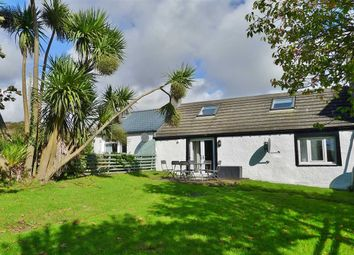 Thumbnail 3 bed cottage for sale in Kilmory, Isle Of Arran