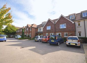 Thumbnail 1 bed property for sale in Headley Road, Hindhead