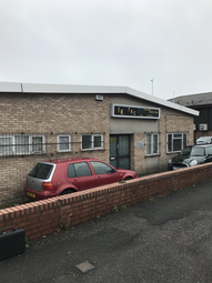 Thumbnail Light industrial for sale in Binns Close, Coventry