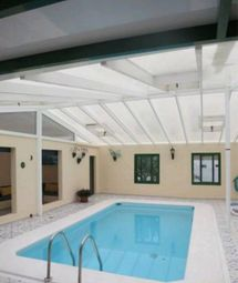 Thumbnail 3 bed chalet for sale in Nazaret, Teguise, Spain
