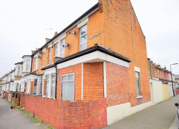 Thumbnail 2 bed flat to rent in Pearcroft Road, London