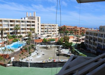 Thumbnail Studio for sale in Complejo Green Park, Golf Del Sur, San Miguel De Abona, Tenerife, Canary Islands, Spain