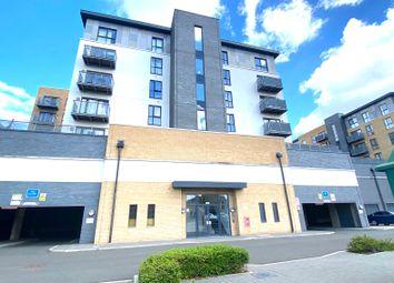 Little Brights Road, Belvedere DA17. 1 bed flat for sale