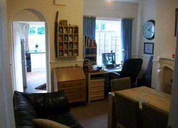 Thumbnail 2 bed terraced house to rent in Mills Hill Road, Middleton