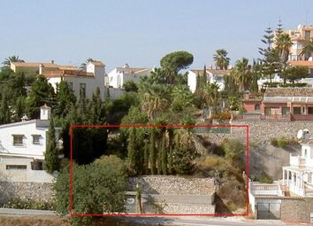 Thumbnail Land for sale in Spain, Málaga, Fuengirola, Torreblanca
