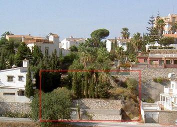 Thumbnail Land for sale in Spain, Málaga, Fuengirola, Torreblanca