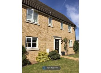 Thumbnail Room to rent in Stevensons Road, Cambridgeshire