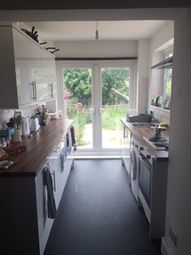 Thumbnail Property to rent in Springfield Avenue, Horfield, Bristol