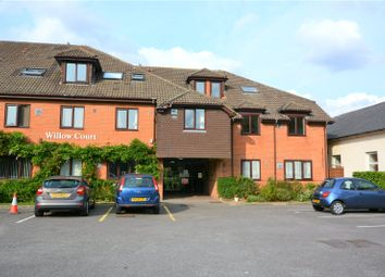 Thumbnail 1 bed flat for sale in Reading Road, Wokingham, Berkshire