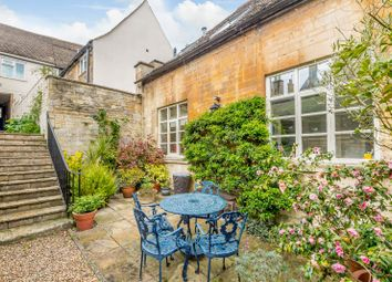 Thumbnail 2 bed property for sale in St. Marys Street, Stamford, Lincolnshire