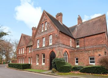 Thumbnail 2 bed flat to rent in Haywood Court, Reading, Berkshire