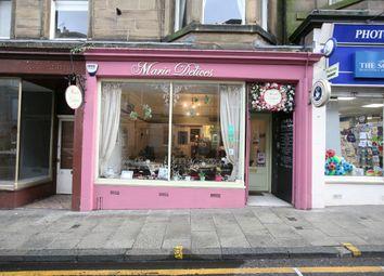 Thumbnail Commercial property to let in Comiston Road, Comiston, Edinburgh