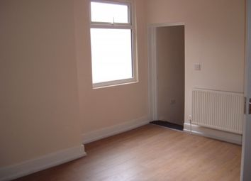 Thumbnail 1 bedroom flat to rent in 776 - 778 Melton Road, Leicester