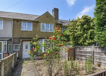 Thumbnail 3 bed property for sale in Headington Road, Earlsfield