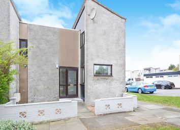 Thumbnail 3 bedroom property to rent in Colliston Avenue, Glenrothes