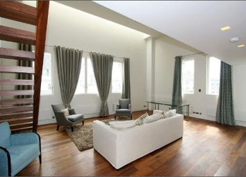 Thumbnail 2 bed flat to rent in Market Place, Fitzrovia, London, England