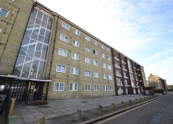 Thumbnail 3 bed flat for sale in Brabner House, Wellington Row, Bethnal Green, London