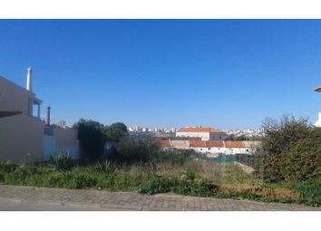 Thumbnail Land for sale in Ferragudo, Ferragudo, Lagoa (Algarve)
