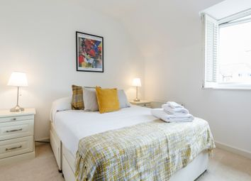 Thumbnail Room to rent in Academy Place, Osterley, Isleworth