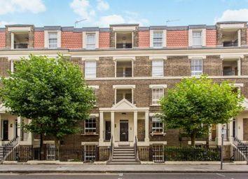 Thumbnail 3 bedroom flat to rent in Wilmot Street, London