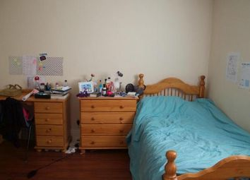 Thumbnail 6 bed flat to rent in William Street, Sheffield