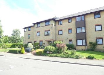 2 bed flat for sale in Hertford Mews, Billy Lows Lane, Potters Bar, Herts EN6
