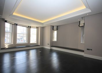 Thumbnail 2 bedroom flat for sale in Eccleston Street, London