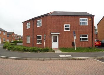 3 bed semi-detached house for sale in Cherry Tree Drive, Canley, Coventry, West Midlands CV4