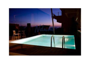 Thumbnail 4 bed detached house for sale in Malveira, Cascais E Estoril, Cascais