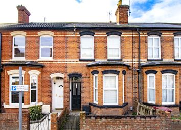 Thumbnail 4 bed terraced house for sale in Ormsby Street, Reading, Berkshire