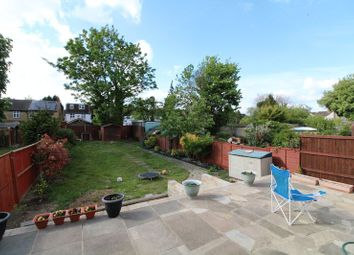 Thumbnail 3 bedroom property for sale in Gardenia Avenue, Luton
