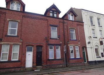Thumbnail Property for sale in Rawlinson Street, Barrow In Furness