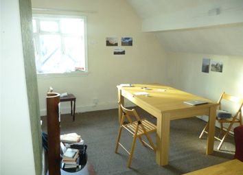 Thumbnail 1 bed flat to rent in Sandon Road, Edgbaston