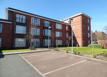 Thumbnail 2 bedroom flat to rent in Islington, Liverpool