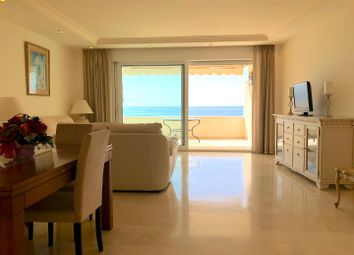 Thumbnail 2 bed apartment for sale in New Golden Mile, New Golden Mile, Malaga, Andalusia, Spain