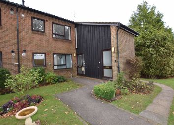 Thumbnail 2 bed property for sale in Clarke Place, Elmbridge Village, Cranleigh