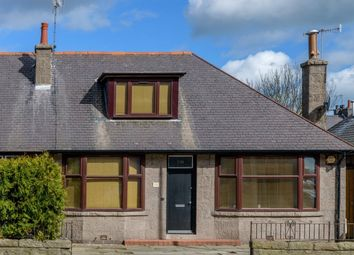 Thumbnail 5 bed semi-detached house to rent in 130 Great Northern Road, Aberdeen