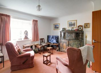 Thumbnail 2 bedroom property for sale in Church Street, Heavitree, Exeter