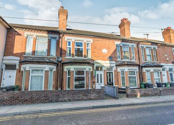 Thumbnail 2 bed property for sale in Astwood Road, Worcester