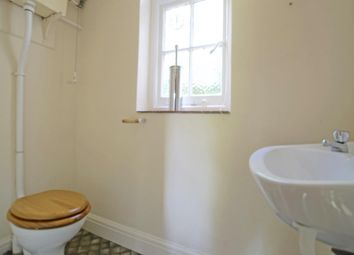Thumbnail 2 bedroom detached house to rent in Tewin, Welwyn