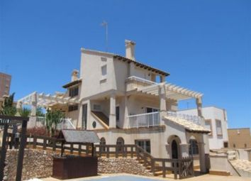 Thumbnail 2 bed villa for sale in Cabo De Palos, Murcia, Spain