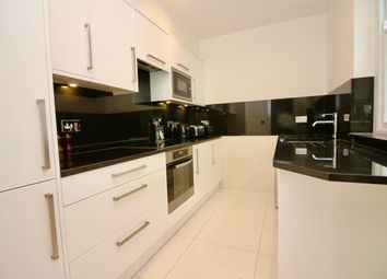 Thumbnail 2 bed flat to rent in Courtfield Gardens, Kensington, London